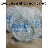 หรีดสวิทช์ SMC D-Z73 (สินค้าใหม่) OII OLI