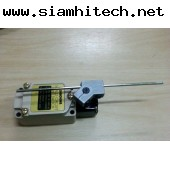 limit switch SHINOHAWA รุ่น small2-circuit (สินค้าใหม่)