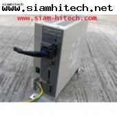 COMPO ARM CRL-A1A1 DRIVER  (สินค้ามือสอง) AIII