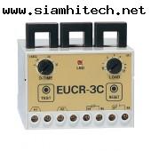 EUCR-30R   Voltage Relay  (สินค้าใหม่) KHII