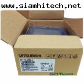 GT1155-QSBD Touch Screen ทัสกรีน  Mitsubishi  (สินค้าใหม่แกละกล่องราคาถูกมาก) H I I I I