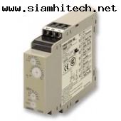 H3DK-M2  AC/DC24-240 OMRON  (สินค้าใหม่) HGII