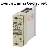 G3PA-430B-VD-2 solid state relay  (สินค้าใหม่) OHII