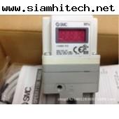 ITV1050-402CS SMC REGULATOR  (สินค้าใหม่) GGII
