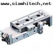 13-MXQ12-75  SMC Pneumatics (สินค้าใหม่) NLII
