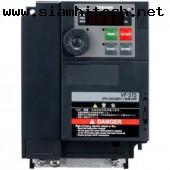 INVERTER  VFS1-4110PL-W  TOSHIBA (สินค้าใหม่)