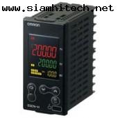 E5EN-HAA2HBM-500 OMRON  Digital controller   สินค้าใหม่ราคาถูกมาก  NHII