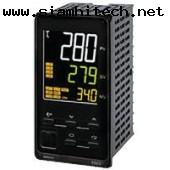 E5EC-RX4A5M-010 Omron CONTROLLER  (สินค้าใหม่) GHII