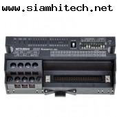 AJ65SBTCF1-32D  Mitsubishi CC Link  สินค้าใหม่   N K I I