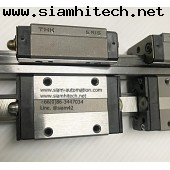 THK RSR9ZM Linear Guide (used)