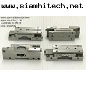 SMC MXPJ6-10 slide table