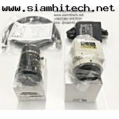 Sentech STC-N63SBJ CCD Camera 50mm1:8