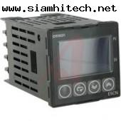 E5CN-RMT-500 Temperature Controller omron  (สินค้าใหม่) HL I I