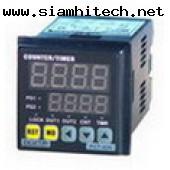 Counter/Timer รุ่น PCT-424 DIGICON (มือสอง) KIII