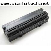 AJ65SBTB1-32DT cc-link mitsubishi (สินค้ามือสองสภาพ90%) H I I I
