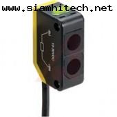 BANNER  Q20NDXL  Photoelectric Sensor สินค้าใหม่ราคาถูกมาก  ราคา  KHII