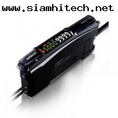 E3X-DA11-S Photoelectric Switch OMRON  สินค้าใหม่ราคา