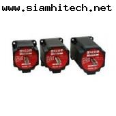 Mycom Stepper PS 443-01B  (สินค้าใหม่) LII