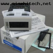 COUNTER H7GP-CD OMRON (สินค้าใหม่) OHII