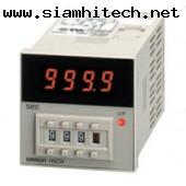 H5CN-XBN TIMER OMRON  (สินค้าใหม่) HGII