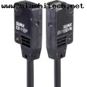 EX-11EB Photoelectric sensor (สินค้าใหม่) KGII