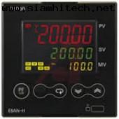 E5AN-HAA2HBM-500 OMRON  (สินค้าใหม่) KOI I I