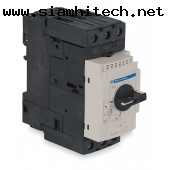 GV2P07  CIRCUIT BREAKER Schneider Electric (สินค้าใหม่) HIII