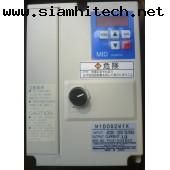 M1D042W1X Panasonic Inverter M1D042W1X  (สินค้ามือสอง) HGII