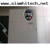 ATV31HU55N4A Telemecanique 7.5 kw 7.5 แรง (สินค้ามือสองสภาพดี ) KK I I I