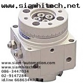 E3Z-D62  Photoelectric swtch  omron (สินค้าใหม่)  KH I I