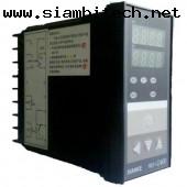 REX-C400 ควบคุมอุณหภูมิ Temperature (สินค้ามือสอง) KLII