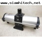 VBA2100-03GN-XG SMC Pneumatics  สินค้าใหม่  G I I I