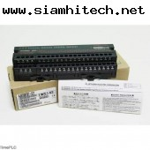 AJ65SBTB1-32T1 CC-LINK mitsubishi    สินค้าใหม่   N L I I