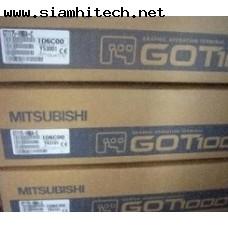 GT1275-VNBA HMI Mitsubishi Touch Screen (สินค้าใหม่) OGIII