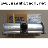 SMC VBA20A-03GN booster regulator    new    M I I I