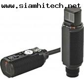 E3FA-TN11  Photoelectric Sensors omron  (สินค้าใหม่) HH I I