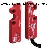 เซฟตี้สวิทย์ ยี่ห้อIDEC รุ่นHS7A-DMC5912 และ HS9Z-Zc1  (สินค้าใหม่)