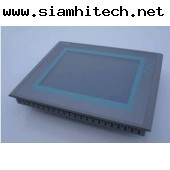 """Siemens 6AV6643-0CD01-1AX1 10"""" (สินค้าใหม่ไม่มีกล่อง) GIIII"""
