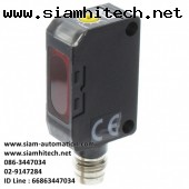 Optex BGS-S08N-5 Photoelectric sensor