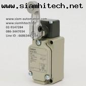 LIMIT SWITCH ยี่ห้อ OMRON รุ่น WLCA2-2N-N (New)