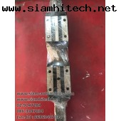 Linear Guide ยี่ห้อ THK บอล HRS35 ยาว 120 cm มือสองต่อลองราคาได้