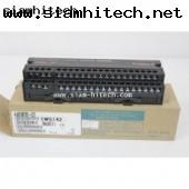 AJ65SBTB1-32DT cc-link mitsubishi (สินค้าใหม่) GHII
