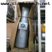 VBAT38A1 AIR TANK  (สินค้าใหม่ราคาถูก) HHIII