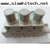 ARM11BB1-R06-A SMC มี3ตัว  (สินค้าใหม่ราคาถูกมาก) HIII