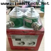 encoders i58s-h1800zcz410rp LIKA  (สินค้าใหม่1กล่องมี2ตัว) KHIII