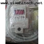 IT1030-32N2CL3 เลคคูเรเตอร์ (สินค้าใหม่ราคาถูก) GGII