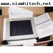 PRO-FACE  PFXGM4301TAD  (สินค้าใหม่ราคา) HIIII