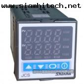 JCD-33A-R/M  SHINKO  (สินค้าใหม่) ราคา  GGII