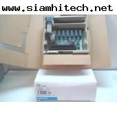 CQM1-OC221 OMRON OUTPUT UNIT (สินค้าใหม่) OIII