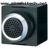 BM-202H PATLITE Signal Phone (สินค้าใหม่) OGI